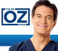 'The Dr. Oz Show'