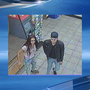 Cabot skimmer suspects target gas station ATM