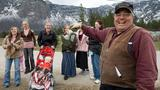B.C. polygamous leader found guilty of having 25 wives