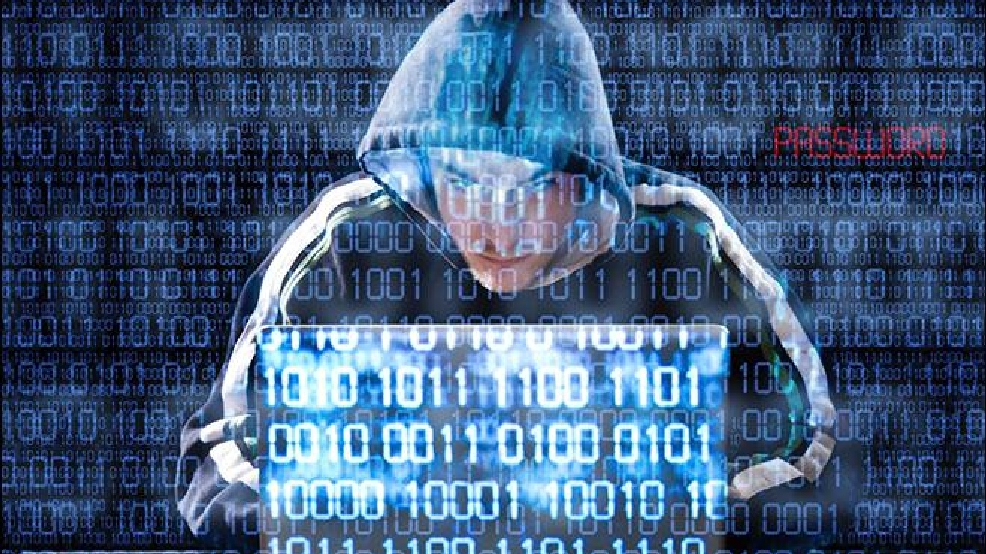 900 Wjla Man Is To Hack Russian Loses Breach Real tz1xXR8wq