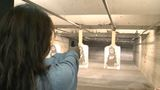 Number of women holding concealed carry permits surges in Utah