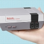 Best Buy to re-stock Nintendo Classic consoles before Christmas