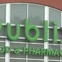 Local Publix stores set to close Sunday as part of district mandate ahead of Irma