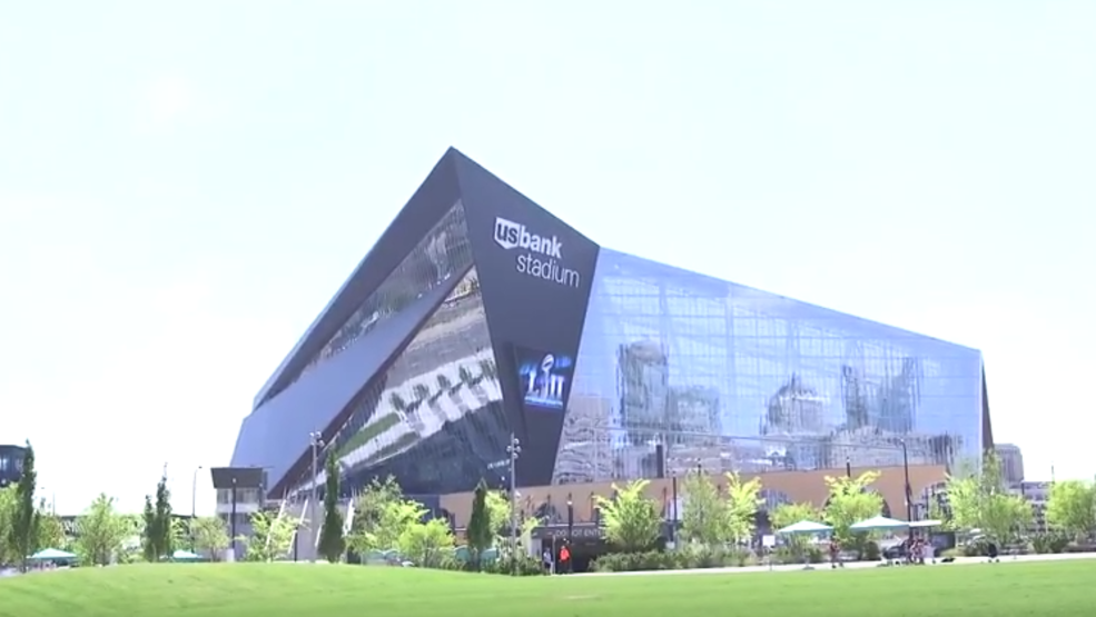 us bank stadium.PNG