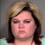 Broken Arrow Woman Arrested After Foster Child Dies