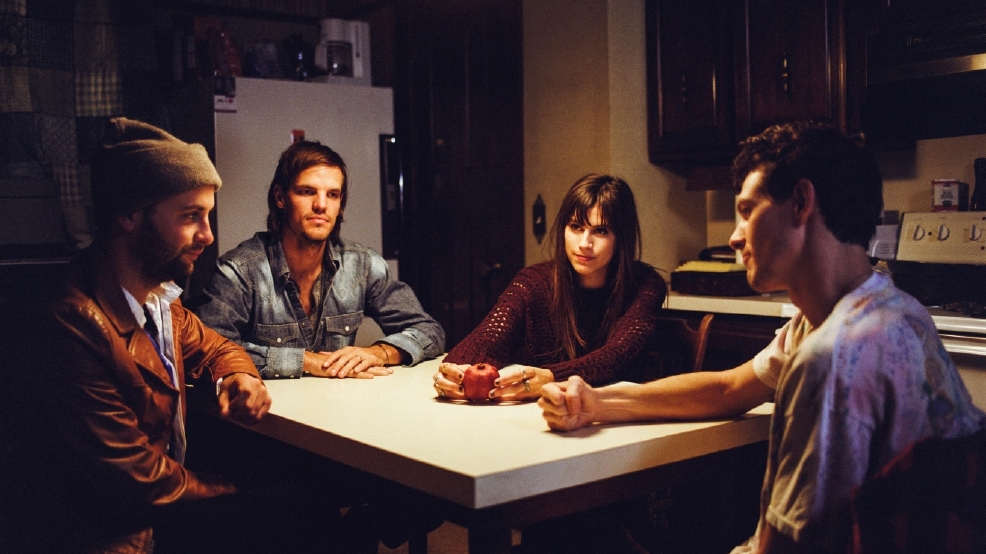 Houndmouth - Photo by Dusdin Condren.jpg