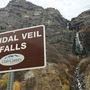 Parents file lawsuit against state, Utah County after son dies hiking Bridal Veil Falls
