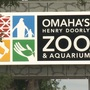 Omaha zoo offers free memberships to low-income families