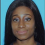 REPORT: Missing Pensacola woman found dead in cargo trailer