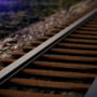 Pedestrian struck, killed by train in Murfreesboro