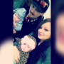 Siskiyou County mother found dead, four children are left behind
