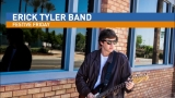 Festive Friday, 2/17/17 - Erick Tyler Band