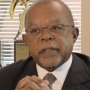 Circa Renaissance: Henry Louis Gates Jr. gives advice to a younger generation