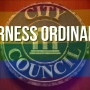 Georgetown City Council tables fairness ordinance