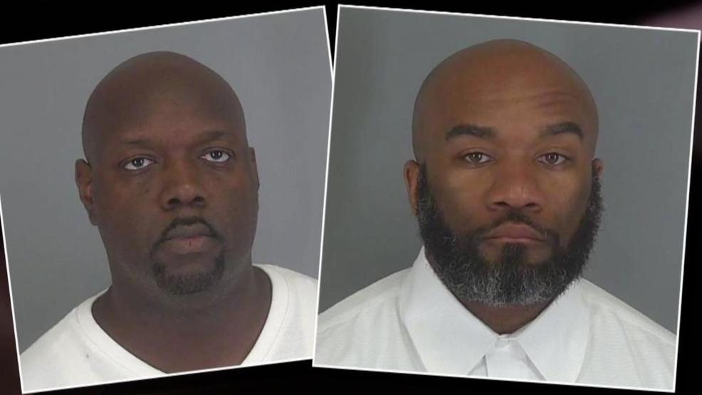 Funeral home owners arrested after body found nearly three