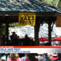 Some Pensacola JazzFest performances canceled due to weather