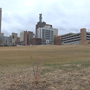 Civic Auditorium site developer pulls out of project