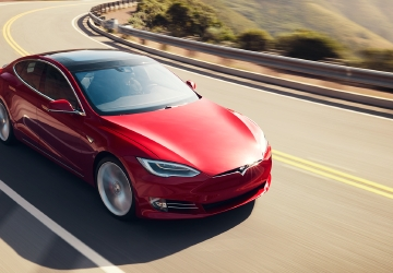 Breaking down Tesla Model S pricing, feature changes