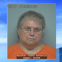 Georgetown County woman arrested for $15 K in tax evasion