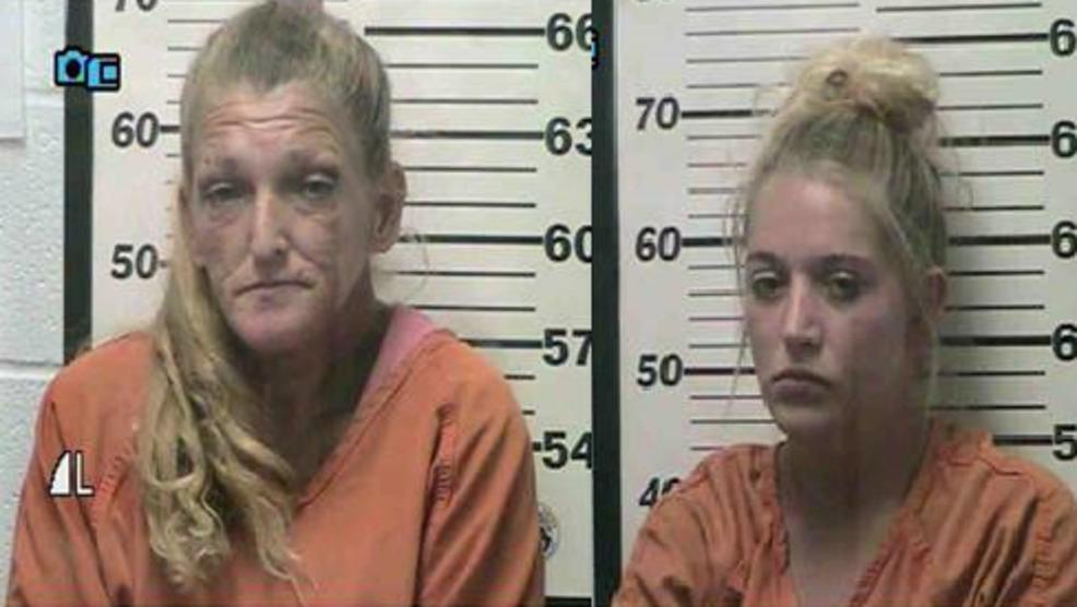 Murder arrests made in Hickman County overdose death | WZTV