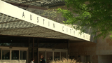 Austin to host first town hall meeting with City Manager candidates
