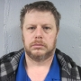 Child Molestation warrant issued for Hannibal man