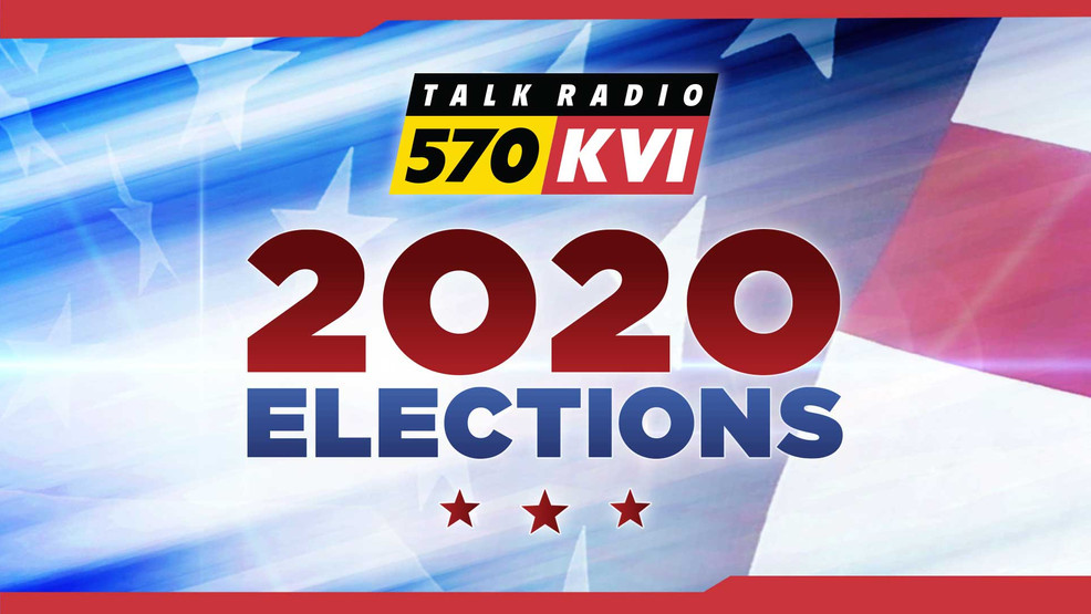 570 KVI's Guide to the 2020 Elections