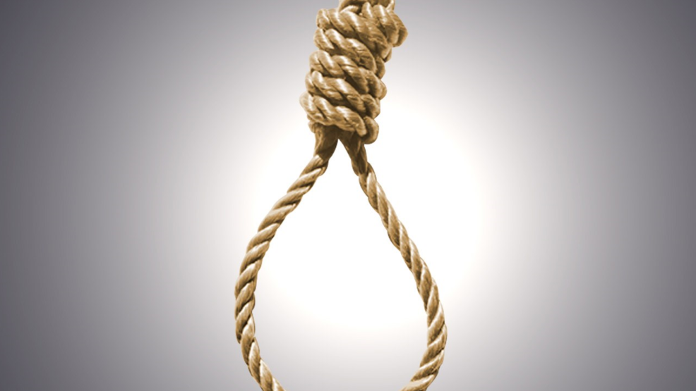 in noose play sexual women