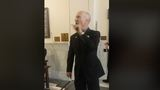 Idaho senator yells at students lobbying for birth control