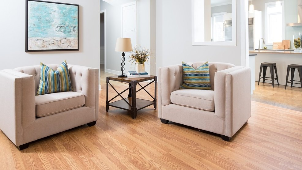 Thanks To Empire, Easy And Affordable Flooring Upgrades Have Never Been So  Simple