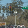New Summerville Road Designed To Ease Traffic Burden On North Main Street