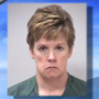 Portage woman facing 20 years in prison, accused of embezzling from restaurant group