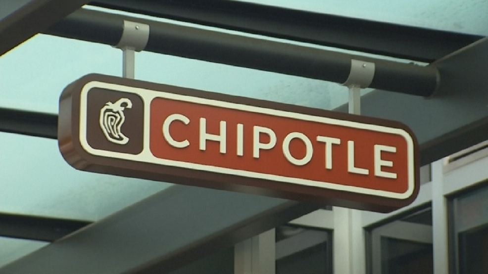 Chipotle makes new push to convince people its food is safe | WJAR