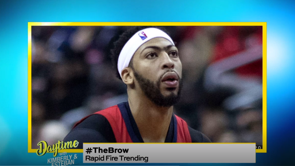 thebrow.PNG
