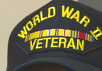 WWII hat.png