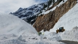 'Weather finally on our side': North Cascades Highway set to reopen Tuesday