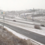 Roadway safety tips during the winter months