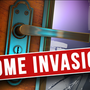 Thanksgiving eve home invasion shakes up Okaloosa family
