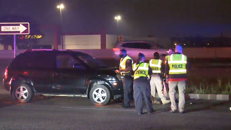 Half-naked woman struck, killed by driver in northwest