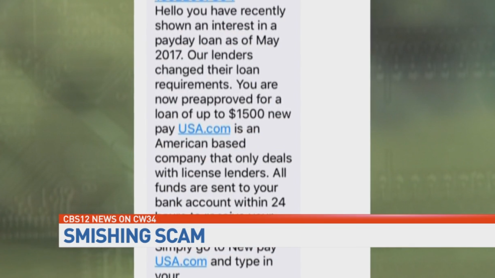 500fastcash com loan image 4