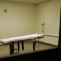 Missouri death-row inmate set for execution, despite new DNA findings