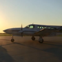 Kirksville travelers encouraged to pre-book Cape Air flights