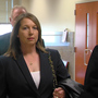 Attorneys for Officer Betty Shelby file to dismiss manslaughter case