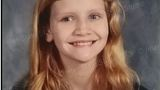 Amber Alert CANCELLED for 12-yr-old girl from Southern Tier