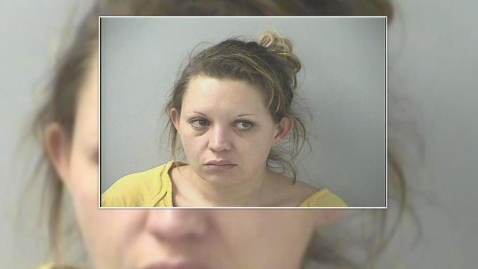 Lu Ann - Pike County child abuse suspect.jpg