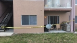 Teens charged in apartment shooting in Port St. Lucie