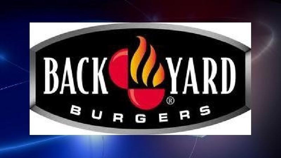 Backyard Burger Locations back yard burger closes most arkansas locations without notice | katv