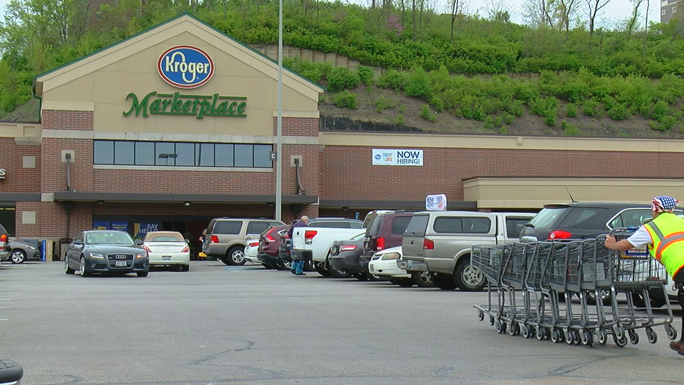 Kroger issues recalls on ribeyes, berries for possible E. coli, hepatitis A contaminations