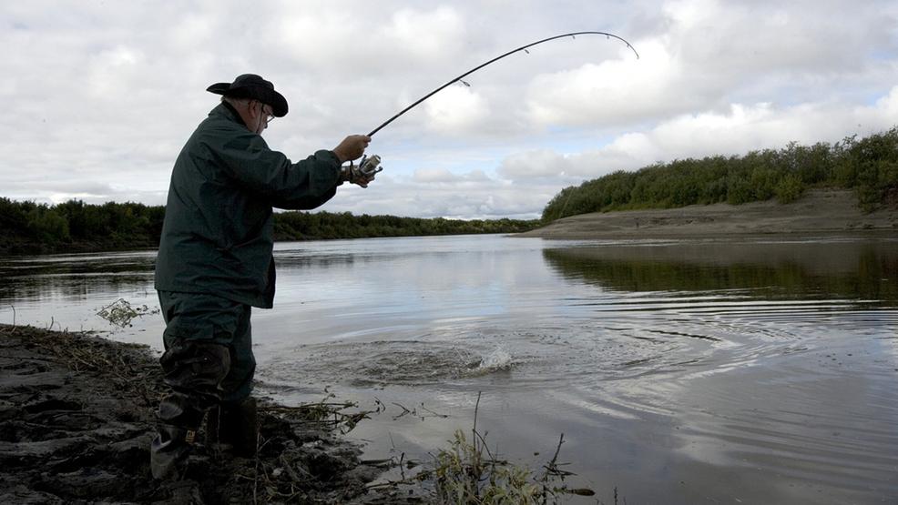 List san antonio area fishing spots for spring break for San antonio fishing spots