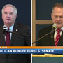 Alabama Republicans head to the polls today